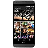 HTC Desire 620G (Milkyway Grey, 8GB)