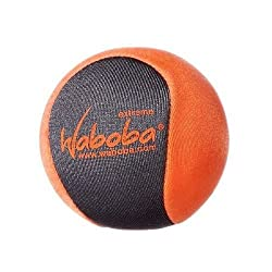 Waboba Extreme the Wild One, Multi Color (2.2-inch)