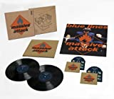 Blue Lines (Limited Deluxe Version W/CD DVD & 2 Lp