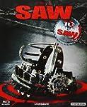 Saw I - VII [Blu-ray]
