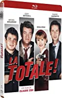 La Totale ! [Blu-ray]
