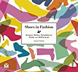 Image de Shoes in Fashion: Designer, Marken, Manufakturen