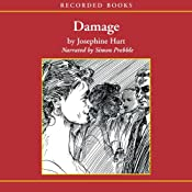 Damage | [Josephine Hart]