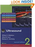 Ultrasound: The Requisites, Second Edition (Requisites in Radiology)