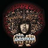 Erykah Badu New Amerykah Part One: 4th Wor [VINYL]