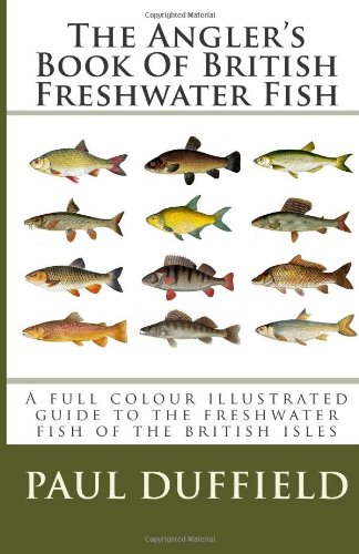 the-anglers-book-of-british-freshwater-fish