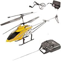 JM 24 INCH Rechargable Remote Radio Control Helicopter RC Toys Kids Gift -R61