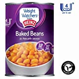 Heinz Weight Watchers Baked Beans 415G