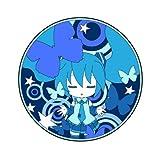 ぴくりる! 初音ミク ラバーコースター  ~Lovely Time~