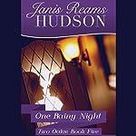 One Rainy Night | Janis Reams Hudson