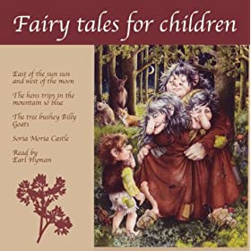 an analysis of the folk tale soria moria castle Folktales european folktales norwegian folktales - read an online collection of norwegian folktales at world of tales 8soria moria castle.