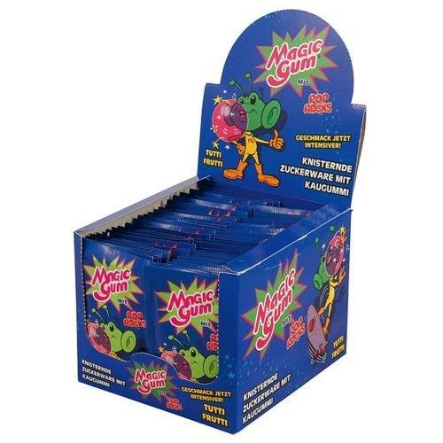 magic-gum-pop-rocks-knister-kaugummi-50-stuck