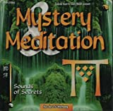 Gabriel Kent & Eliott Weldt present Mystery & Meditation - Sounds of Secrets