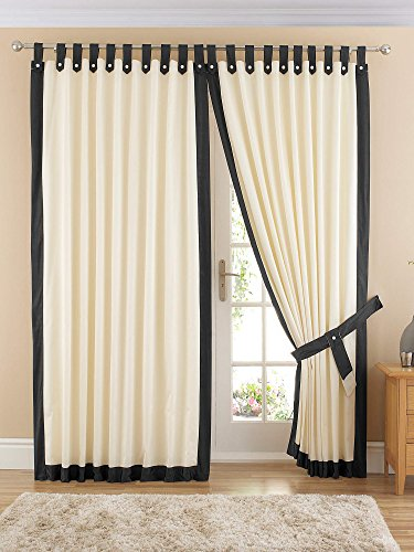 claremont-lined-tab-top-curtains-pair-black-46-width-x-90-drop