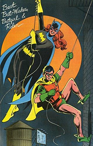 Batgirl The Bronze Age Omnibus Vol. 2 [Various] (Tapa Dura)