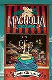 Magnolia Market (Trumpet & Vine)