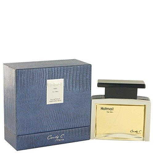 cindy-c-hotmail-eau-de-parfum-spray-33-oz-by-cindy-c