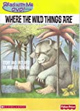 Where the Wild Things Are (story and pictures)