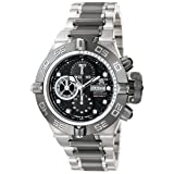 most expensive invicta watches