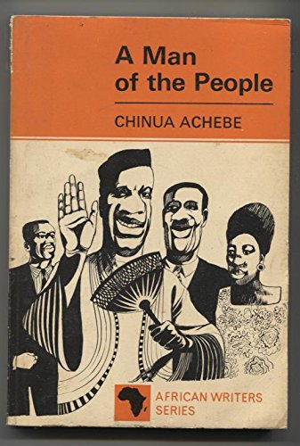 summary a man of the people by achebe chinua Achebe man of the people summary pdf achebe man of the people summary download tue, 13 mar 2018 14:10:00 gmt achebe man of the pdf - arrow of god by chinua achebepdf free.