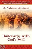 Uniformity With Gods Will