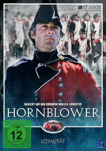 Hornblower: Loyalität