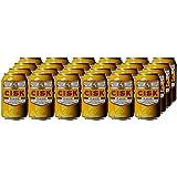 Cisk Maltese Lager 33cl (Case of 24)