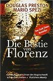 Die Bestie von Florenz