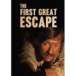 First Great Escape, The