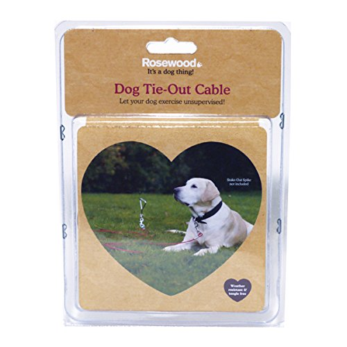 Rosewood-Dog-Tie-Out-Cable-30ft