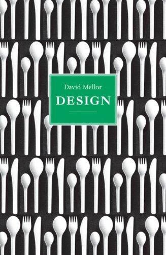 David Mellor Design /Anglais