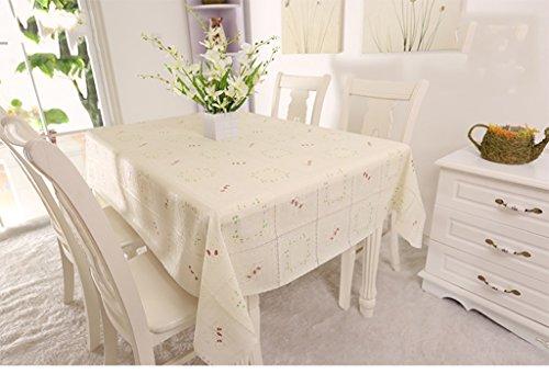 tovaglia-panno-di-plastica-impermeabile-tovaglia-tovaglia-anti-olio-table-mats-tavolino-mat-colore-b