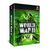 The Hidden Truth of World War 2 (8-Disc Set) [DVD]