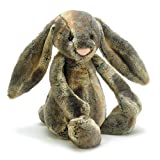 Cottontail Bashful Bunny Large 36cm by Jellycat
