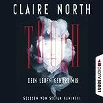 Touch: Dein Leben gehört mir | Claire North