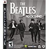 The Beatles: Rock Band ~ Electronic Arts