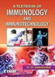 This book is a latest attempt not only to include the diverse facets of immunology and immunotechnology but also to cater to the students of Biology, Zoology, Veterinary Science and Medicine in 21 st century.Salient features of the book are: 1. Compi...