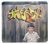 スーキーレイ(初回生産限定盤)