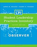 The Student Leadership Practices Inventory (LPI), Observer Instrument