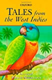 Tales from the West Indies (0192750771) by Sherlock, Philip M.