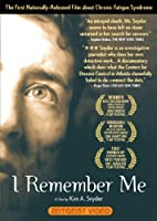 I Remember Me