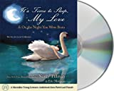 Nancy Tillman It's Time to Sleep, My Love/On the Night You Were Born: The You Are Loved Collection