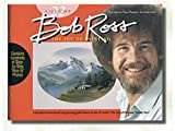 img - for The Joy of Painting with Bob Ross, Volume 22 book / textbook / text book
