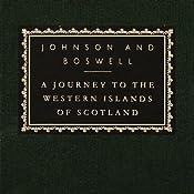 The Life of Samuel Johnson | [James Boswell]