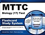 MTTC Biology (17) Test Flashcard
