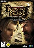 echange, troc Treasure Island (UK Import)