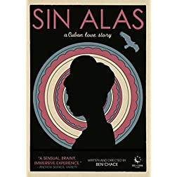 Sin Alas