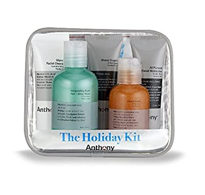 Best Cheap Deal for Anthony The Holiday Kit by Anthony - Free 2 Day Shipping Available