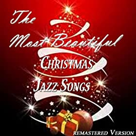 The Christmas Song (Remastered Version)