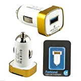 Sygtech-CC3002-Single-USB-Car-Charger